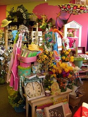 Sidekicks: The Ultimate Gift Store in Palmer Alaska | Palmer Alaska