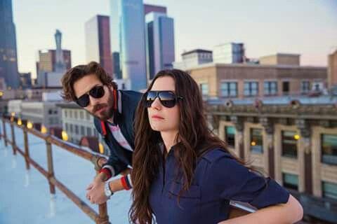 #Carrera #Sunglasses @Ottica Toscano Francofonte