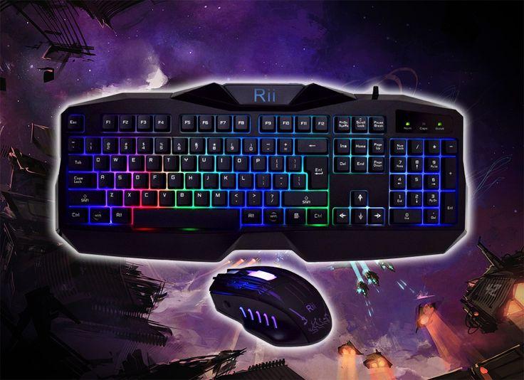 Tastaturi iluminate de gaming – precizie, rapiditate, succes . Designul unei tastaturi iluminate de gaming este absolut special. În articol vei găsi câteva modele eficiente și extrem de interesante. https://www.gadget-review.ro/tastaturi-iluminate-de-gaming/