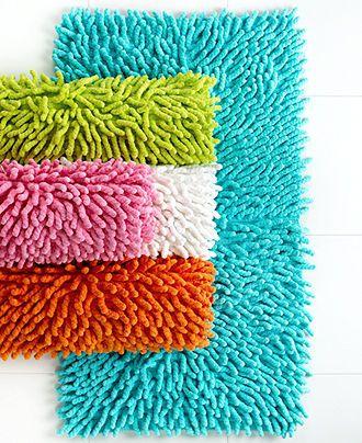 kassatex bath rugs bambini 20 x 32 rug bath rugs