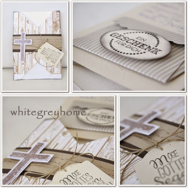 white grey home: Konfirmationskarten