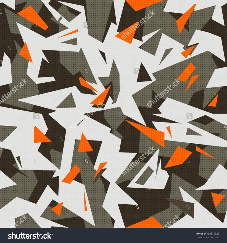 stock-vector-modern-cool-camouflage-153370925.jpg (1500×1600)