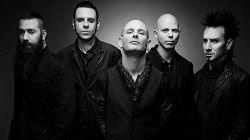 Группа Stone Sour подтвердила выход своего нового студийного альбома в июне этого года. Продолжение предыдущей работы «House Of Gold & Bones Part 2» получило название «Hydrograd». Лидер группы Кори Тэйлор ранее поделился некоторыми деталями будущей пластинки в интервью BBC Rock. По �