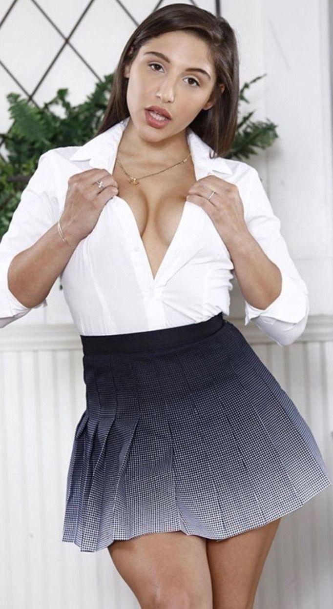 top sort porno skuespillerinde