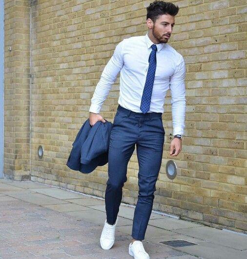 Loja de Gravatas - Sua melhor escolha!  Confira (check it): https://www.lojadegravatas.com.br/categoria-produto/gravatas-slim/