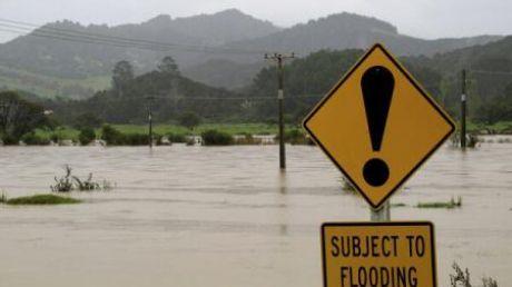VREME EXTREMĂ în Noua Zeelandă! Zeci de case au fost inundate, iar peste 1.400 au rămas fără energie electrică