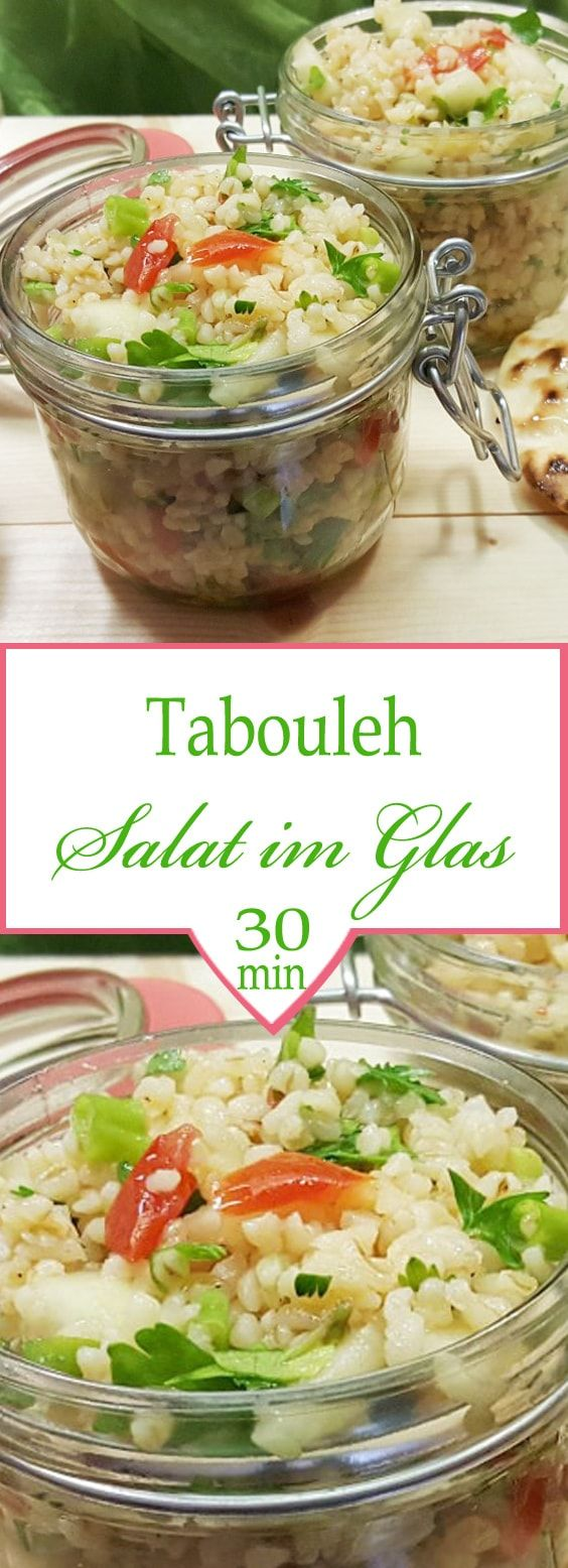 25 best salat to go ideas on pinterest glas b ro salat to go rezepte and salat im glas. Black Bedroom Furniture Sets. Home Design Ideas
