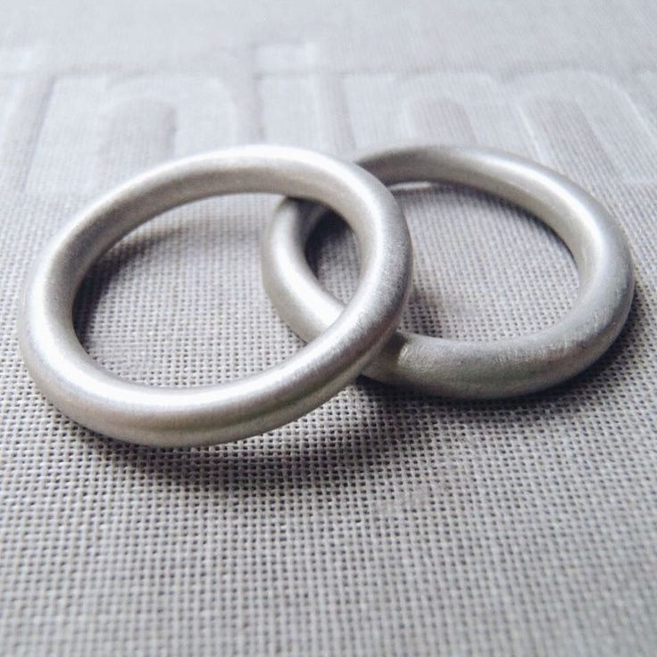 25 Best Ideas About Donut Ring On Pinterest