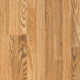 479 best Flooring images on Pinterest | Vinyl flooring, Vinyl tiles ...