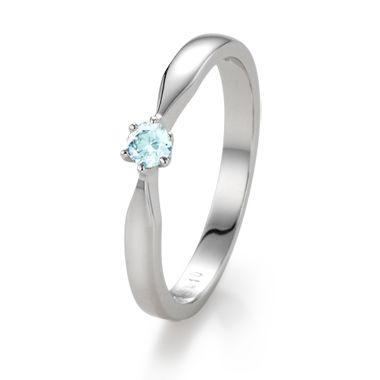 Anillos de compromiso en internet: ¿cómo elegir el anillo de compromiso? - Corazón de Joyas