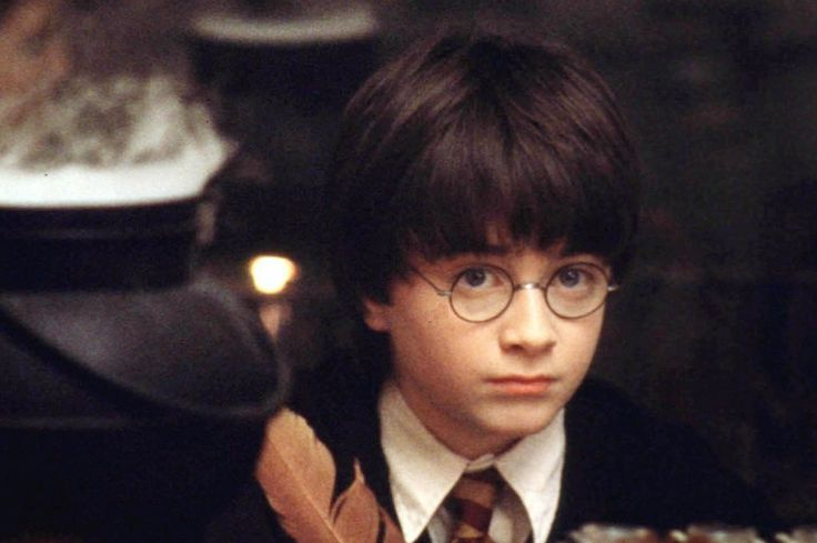 Harry Potter: Fantastic Beasts and Where To Find Them film is confirmed by JK Rowling - Mirror Online