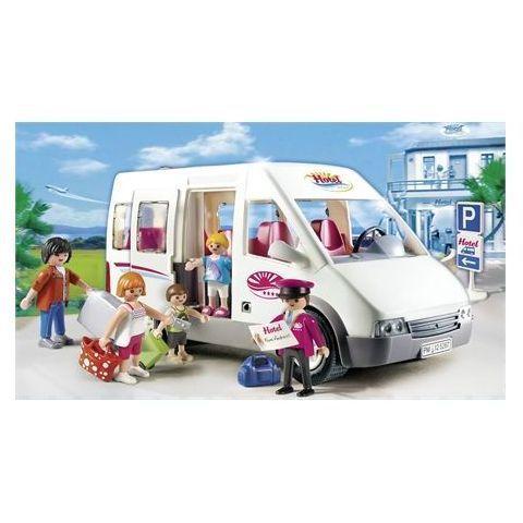 Les 83 meilleures images du tableau s lection jouets - Auchan mini four ...