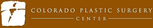 Dr. Slenkovich   Colorado Plastic Surgery Center