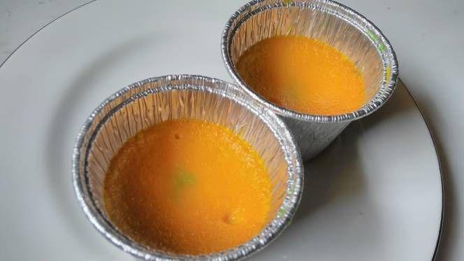 Resep Kue Sikaporo Khas Bugis Oleh Yeni Masni Misaci Resep Kue Resep Kue Resep