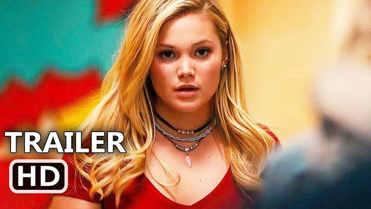 STATUS UPDATE Official Trailer (2018) Teen Comedy Movie HD