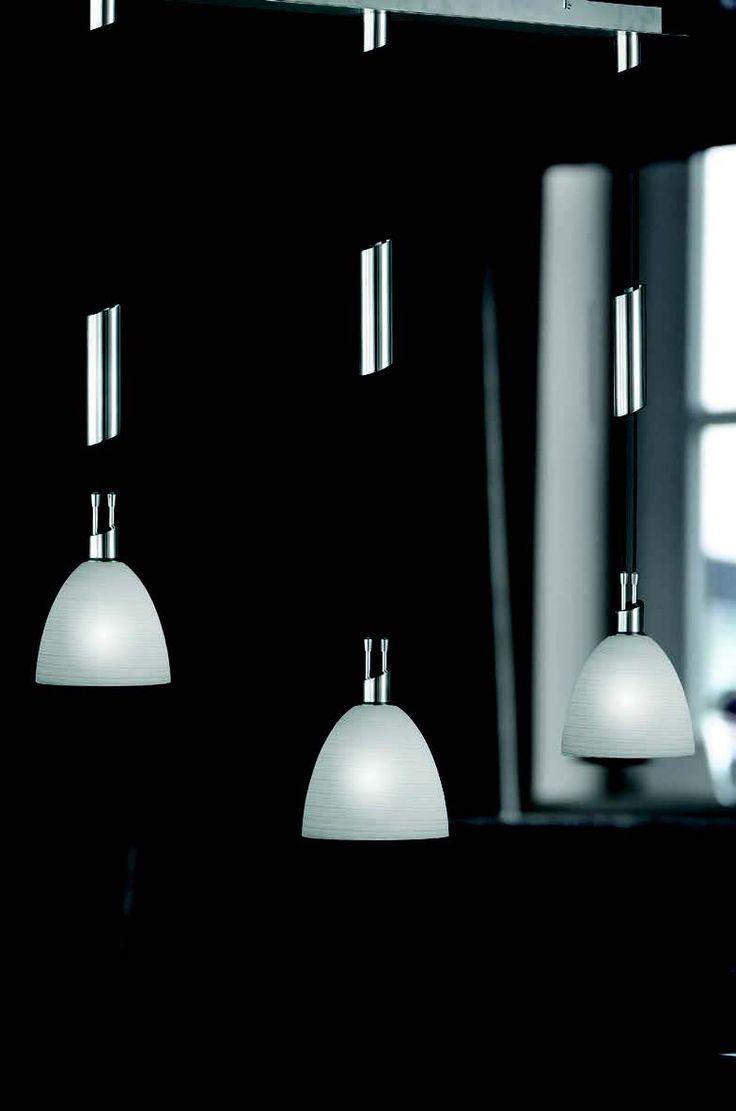 Lustr WOFI WO 7722.03.64.0006 (SAVANNAH) Závěsné svítidlo s umístěním na strop místnosti ve které bude použito, s přímým napojením el. rozvod 230v  #design, #consumer, #functional, #lustry, #chandelier, #chandeliers, #light, #lighting, #pendants #světlo #svítidlo #wofi #lustr