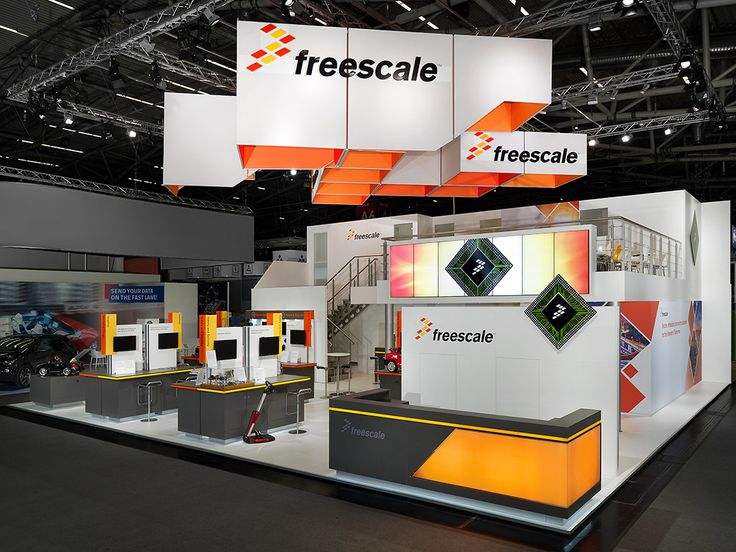 Exhibition Stand Double Decker : Best exhibition stands double decker images on