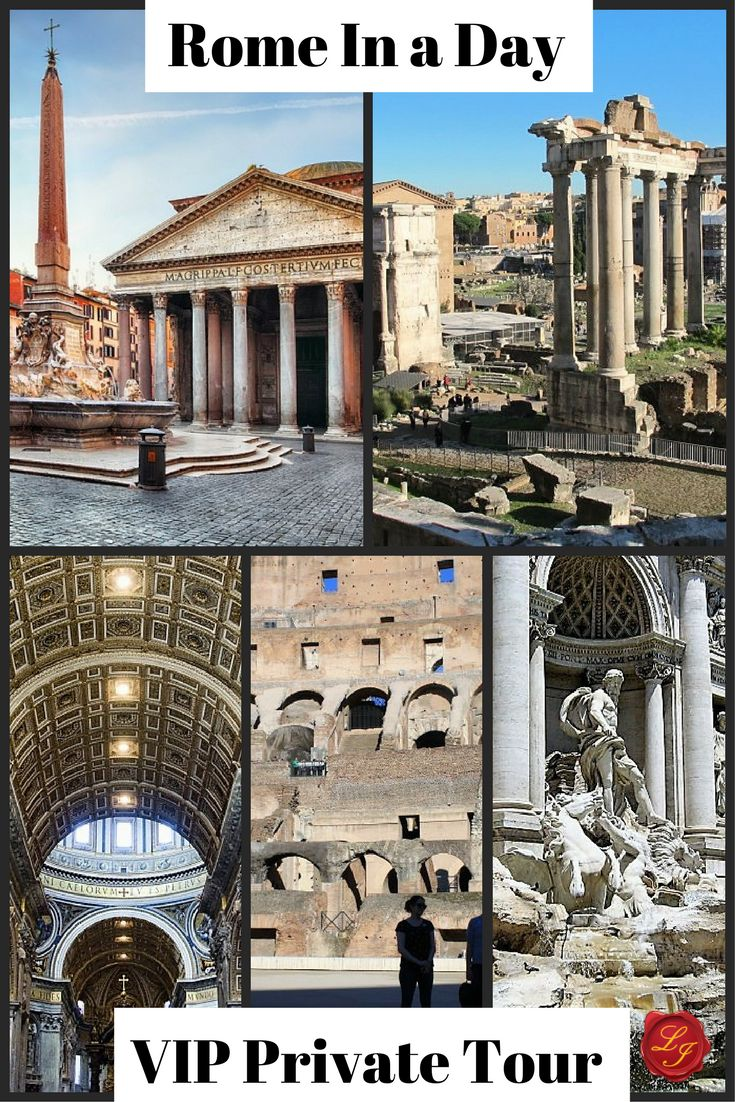 What is the definition of exclusivity in Rome for one single day? We at LivItaly Tours believe it is combining our two most privileged tours into your Rome-in-a-Day VIP Private tour. Visit the Sistine Chapel before the general public AND the restricted areas of the Colosseum in one action packed day! #iliveitaly