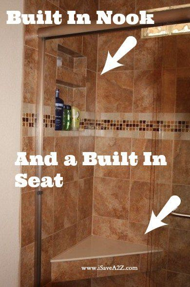 25 Best How To Install Wood Paneled Bathroom Images On Pinterest Bathroom Ideas Bathrooms