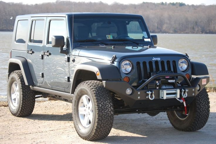 the 25 best 35 inch tires ideas on pinterest jeep. Black Bedroom Furniture Sets. Home Design Ideas