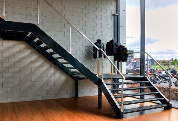 Steel Staircases, Balconies, Metal Gates, Railings, Steel Balustrades, Security Fencing, Roller Shutters, Crash Barriers and Bollards, Ladders…