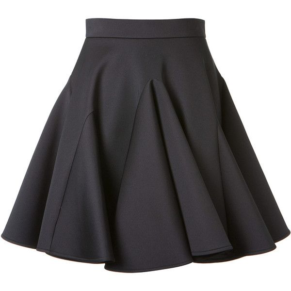 17 Best ideas about Black Circle Skirts on Pinterest | Miss ...