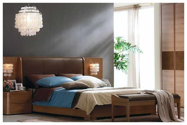 full size bedroom furniture sale