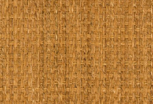 Alps Custom Mountain Grass|Custom Seagrass & Mt. Grass Rugs|Natural Area Rugs