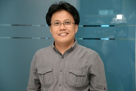 Oleh: Basri Amin Sosiolog Hukum dan peneliti bidang sosial dan perilaku kolektif di Fakultas Ilmu Pendidikan (FIP) Universitas Negeri Gorontalo