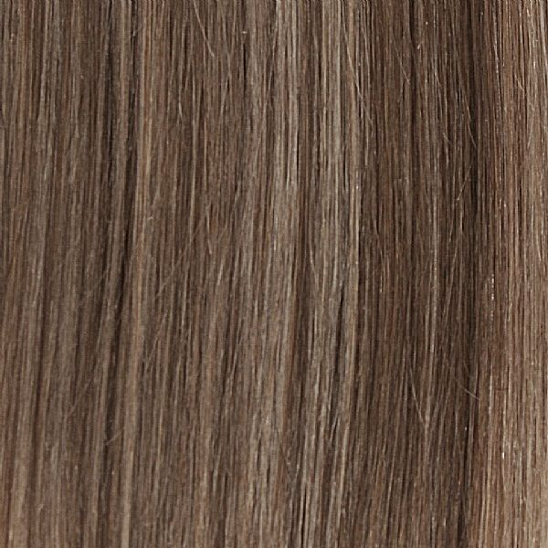 The 51 Best Leyla Milani Hair Extensions Images On Pinterest Leyla
