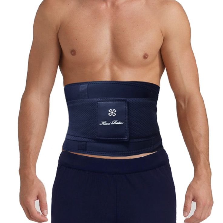 Cheap shaper bodysuit, Buy Quality belt men directly from China belt roller Suppliers:   We guarantee100% BRAND NEW,HIGH QUALITYCompetitive price,ultimate f