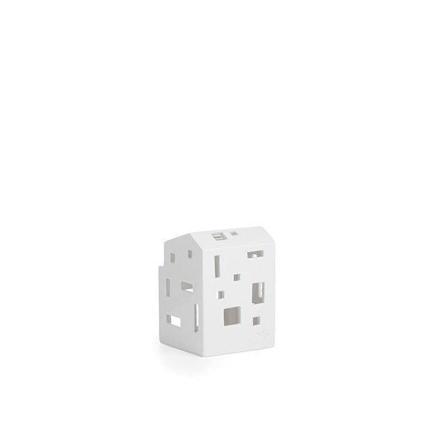 15312-urbania-miniature-moderna-h95