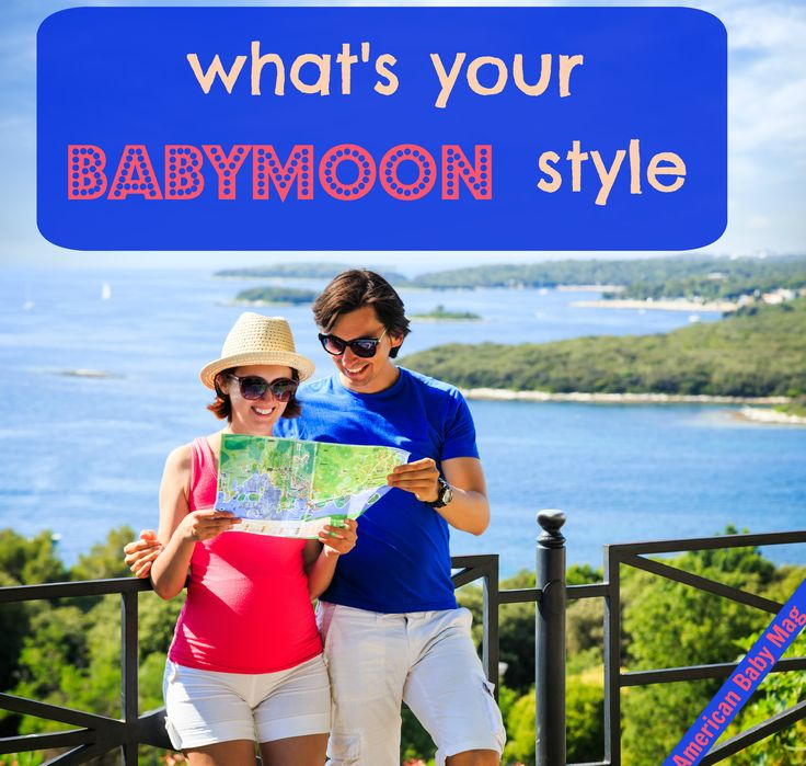26 Best Images About Babymoon Ideas On Pinterest