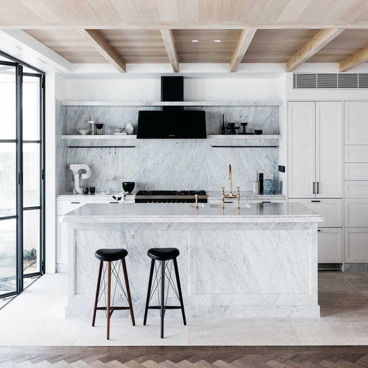 Fein Diy Küchenschranktüren Billig Fotos - Küchen Ideen - celluwood.com