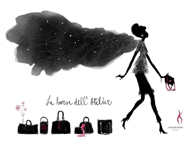 www.illustratori.it - Attenzione, cancellazione di un'illustrazione!