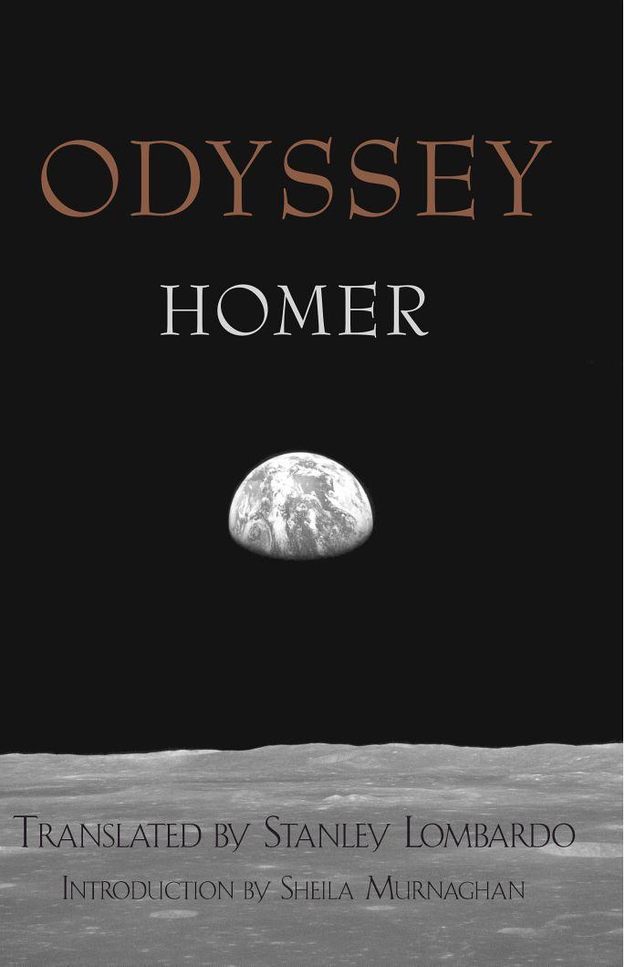 odyssey homer stanley lombardo google books