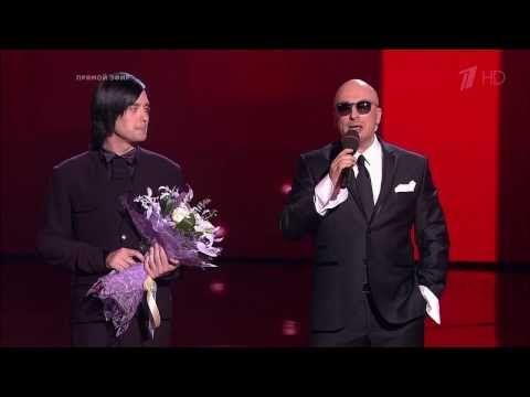 голос2 лучшее. voice2 my best. S2E17 речь Гелы Гуралиа в финале ГОЛОС-2 - YouTube
