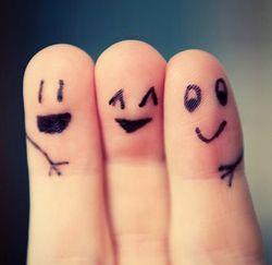 6 tips om die moeilijke collega tot een vriend te transformeren