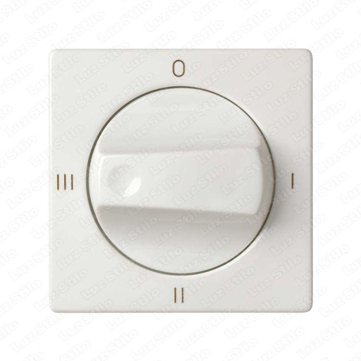 Llaves de luz simon stunning de luz simon para salas modernas with llaves de luz simon free - Llaves de luz modernas ...