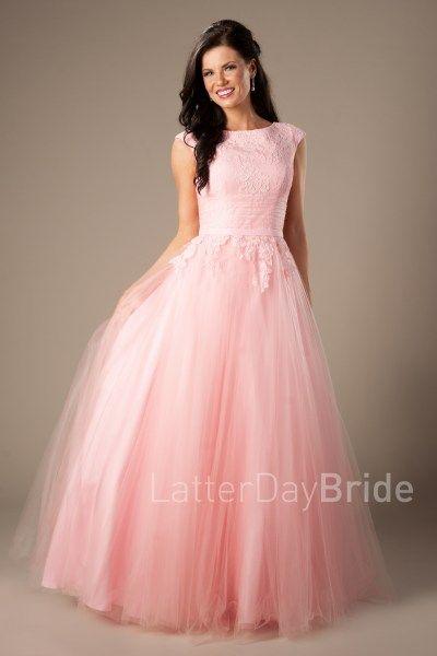 modest-prom-dress-lottie-pink-front-2