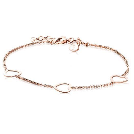 ZINZI Armband | Juwelier Goudsmid Ooms