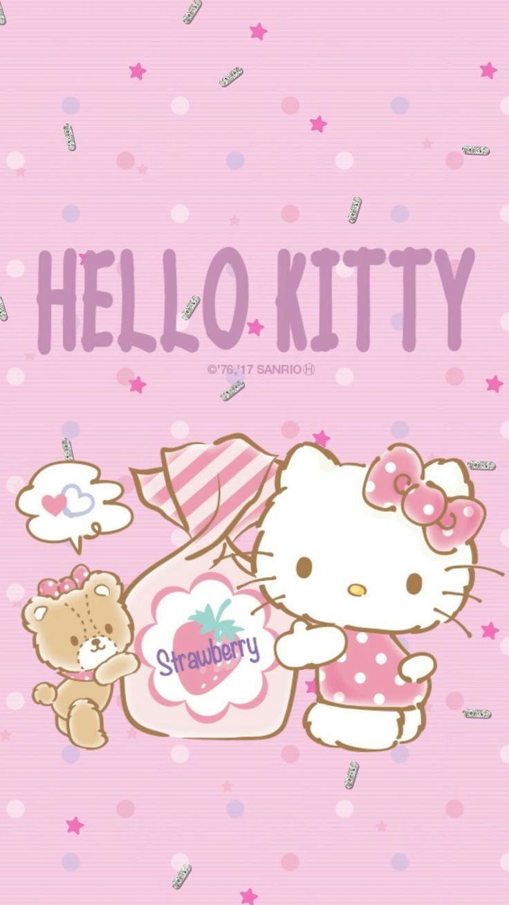 Fantastic Wallpaper Hello Kitty Sakura - 8e9fed400d11764a18505296ef708dac  Gallery_16398.jpg