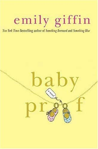love emily giffin- must read this summer!