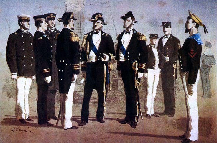File:Quinto Cenni - Uniformi della Marina.jpg