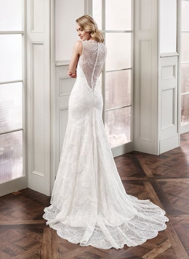 17 best images about low 39 s bridal formal nashville for Wedding dresses in nashville