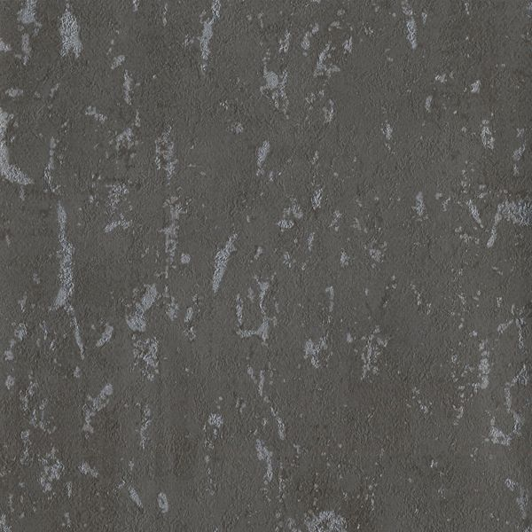 MRE1345 | Blacks | Levey Wallcovering and Interior Finishes: click to enlarge