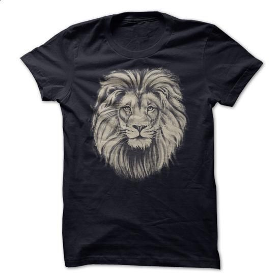 The Perfect Lion - #mens hoodie #zip up hoodie. SIMILAR ITEMS => https://www.sunfrog.com/LifeStyle/The-Perfect-Lion.html?60505