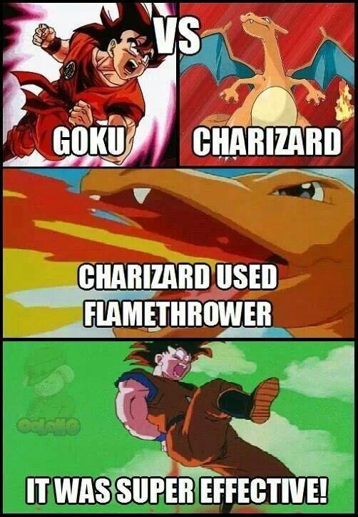 Funny Dragon Ball Z Memes : Best funny dbz images on pinterest memes