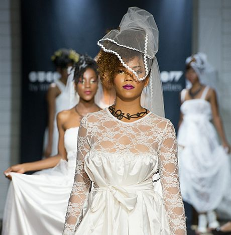 Formation Wedding Planner Design - Organisateur de Mariage