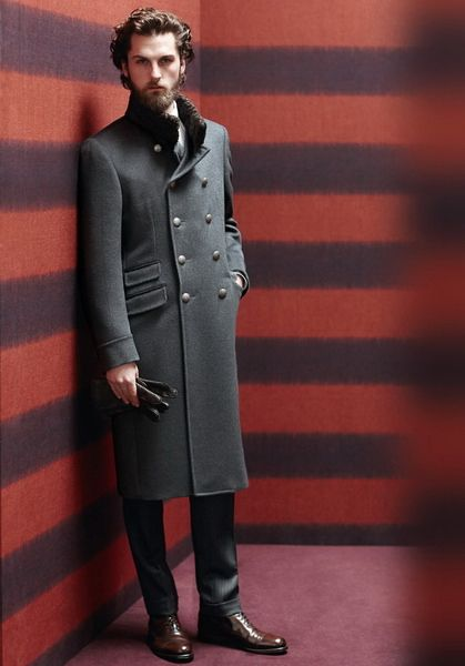 пальто мужское двубортное до колена: 9 тыс изображений найдено в Яндекс.Картинках